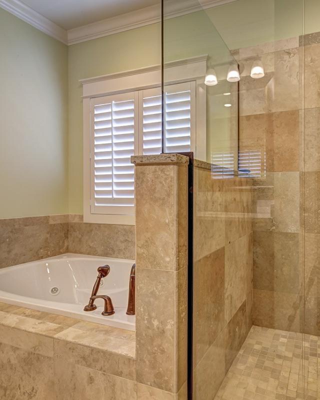 home-remodeling-bathroom.jpg
