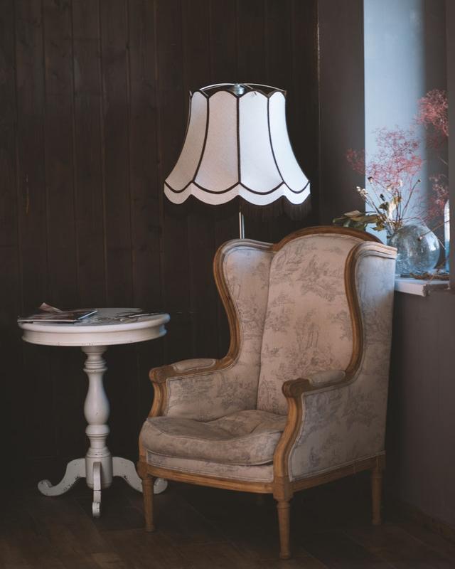 home-remodeling-chair.jpg
