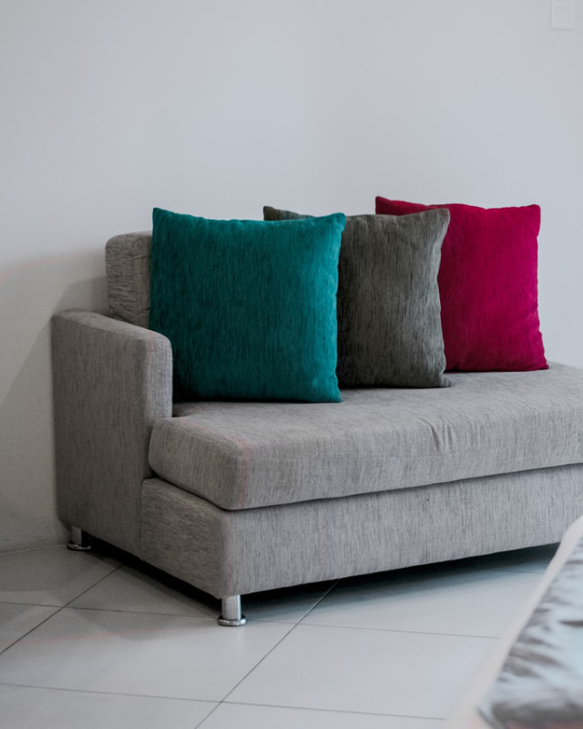 home-remodeling-sofa.jpg